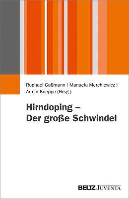 Cover: https://exlibris.azureedge.net/covers/9783/7799/2829/4/9783779928294xl.jpg