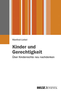 Cover: https://exlibris.azureedge.net/covers/9783/7799/2837/9/9783779928379xl.jpg
