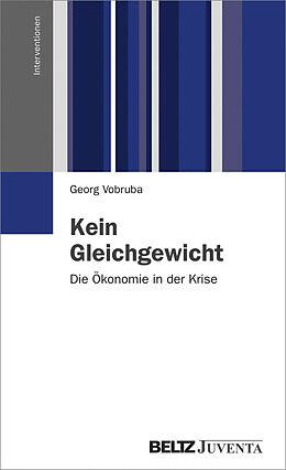 Cover: https://exlibris.azureedge.net/covers/9783/7799/2847/8/9783779928478xl.jpg