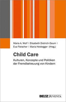 Cover: https://exlibris.azureedge.net/covers/9783/7799/2848/5/9783779928485xl.jpg