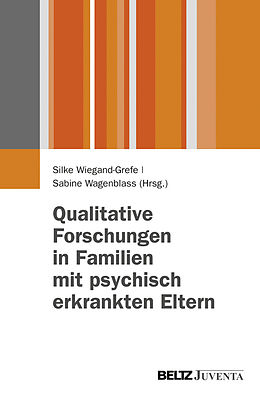 Cover: https://exlibris.azureedge.net/covers/9783/7799/2852/2/9783779928522xl.jpg