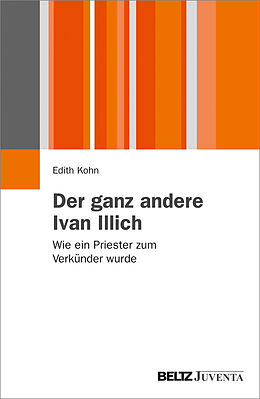 Cover: https://exlibris.azureedge.net/covers/9783/7799/2853/9/9783779928539xl.jpg
