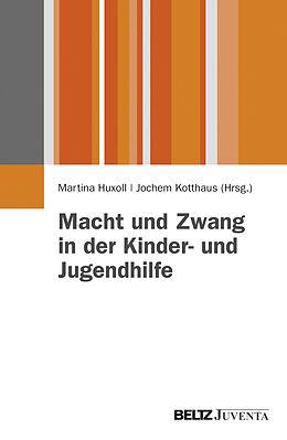 Cover: https://exlibris.azureedge.net/covers/9783/7799/2855/3/9783779928553xl.jpg