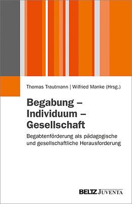 Cover: https://exlibris.azureedge.net/covers/9783/7799/2856/0/9783779928560xl.jpg