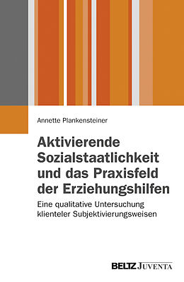 Cover: https://exlibris.azureedge.net/covers/9783/7799/2858/4/9783779928584xl.jpg