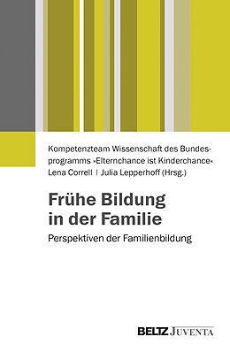 Cover: https://exlibris.azureedge.net/covers/9783/7799/2908/6/9783779929086xl.jpg