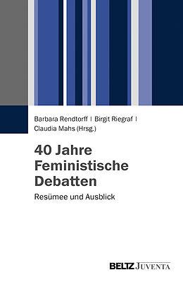 Cover: https://exlibris.azureedge.net/covers/9783/7799/2931/4/9783779929314xl.jpg