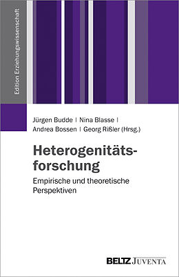 Cover: https://exlibris.azureedge.net/covers/9783/7799/2953/6/9783779929536xl.jpg