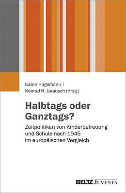 Cover: https://exlibris.azureedge.net/covers/9783/7799/2974/1/9783779929741xl.jpg