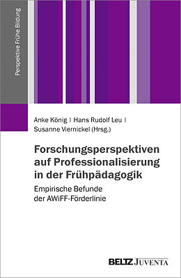 Cover: https://exlibris.azureedge.net/covers/9783/7799/2987/1/9783779929871xl.jpg