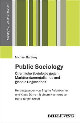 Cover: https://exlibris.azureedge.net/covers/9783/7799/3047/1/9783779930471xl.jpg