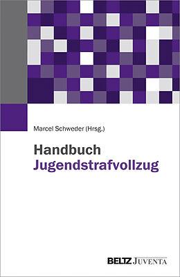 Cover: https://exlibris.azureedge.net/covers/9783/7799/3122/5/9783779931225xl.jpg