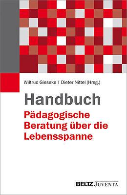 Cover: https://exlibris.azureedge.net/covers/9783/7799/3128/7/9783779931287xl.jpg
