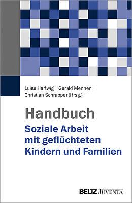 Cover: https://exlibris.azureedge.net/covers/9783/7799/3133/1/9783779931331xl.jpg
