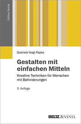 Cover: https://exlibris.azureedge.net/covers/9783/7799/3157/7/9783779931577xl.jpg