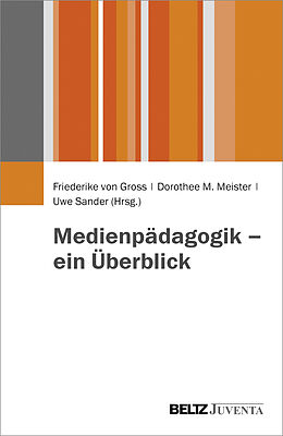Cover: https://exlibris.azureedge.net/covers/9783/7799/3239/0/9783779932390xl.jpg