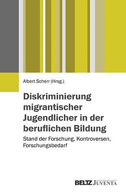 Cover: https://exlibris.azureedge.net/covers/9783/7799/3246/8/9783779932468xl.jpg