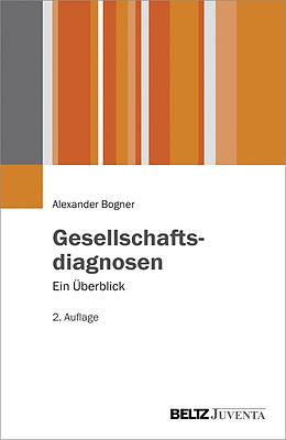 Cover: https://exlibris.azureedge.net/covers/9783/7799/3258/1/9783779932581xl.jpg