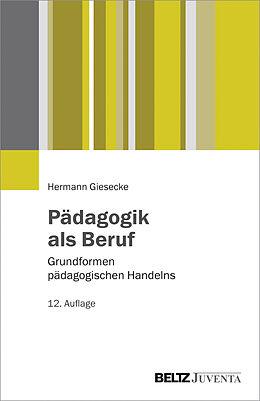 Cover: https://exlibris.azureedge.net/covers/9783/7799/3262/8/9783779932628xl.jpg