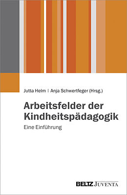 Cover: https://exlibris.azureedge.net/covers/9783/7799/3299/4/9783779932994xl.jpg