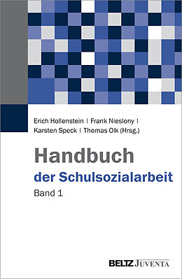 Cover: https://exlibris.azureedge.net/covers/9783/7799/3303/8/9783779933038xl.jpg