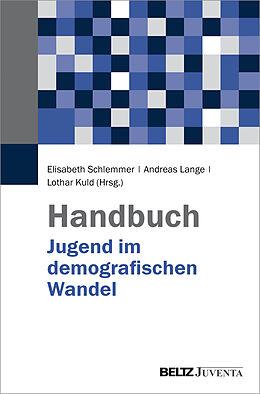 Cover: https://exlibris.azureedge.net/covers/9783/7799/3314/4/9783779933144xl.jpg
