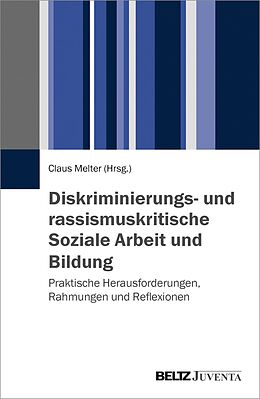 Cover: https://exlibris.azureedge.net/covers/9783/7799/3319/9/9783779933199xl.jpg