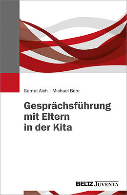 Cover: https://exlibris.azureedge.net/covers/9783/7799/3347/2/9783779933472xl.jpg