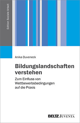 Cover: https://exlibris.azureedge.net/covers/9783/7799/3378/6/9783779933786xl.jpg