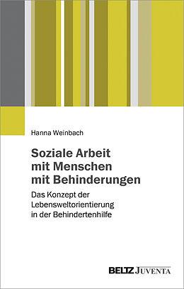 Cover: https://exlibris.azureedge.net/covers/9783/7799/3385/4/9783779933854xl.jpg