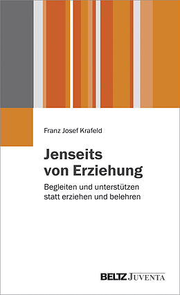 Cover: https://exlibris.azureedge.net/covers/9783/7799/3401/1/9783779934011xl.jpg