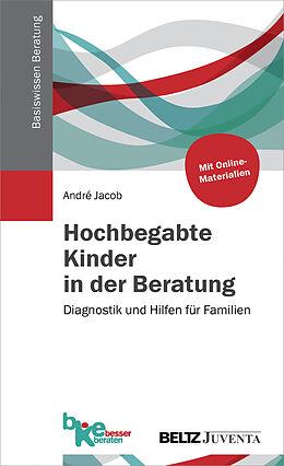 Cover: https://exlibris.azureedge.net/covers/9783/7799/3420/2/9783779934202xl.jpg