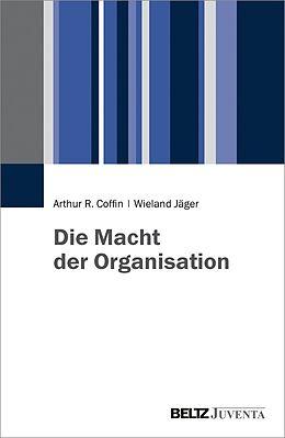 Cover: https://exlibris.azureedge.net/covers/9783/7799/3468/4/9783779934684xl.jpg