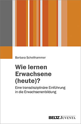 Cover: https://exlibris.azureedge.net/covers/9783/7799/3469/1/9783779934691xl.jpg
