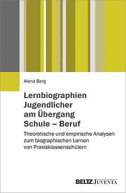 Cover: https://exlibris.azureedge.net/covers/9783/7799/3471/4/9783779934714xl.jpg