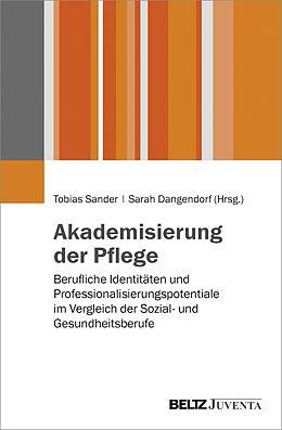 Cover: https://exlibris.azureedge.net/covers/9783/7799/3479/0/9783779934790xl.jpg