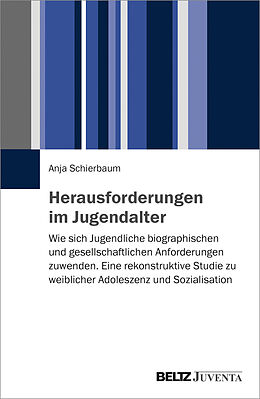 Cover: https://exlibris.azureedge.net/covers/9783/7799/3480/6/9783779934806xl.jpg