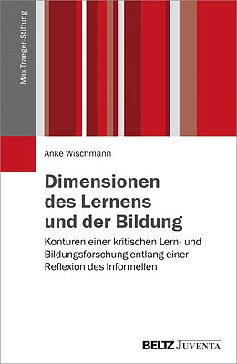Cover: https://exlibris.azureedge.net/covers/9783/7799/3481/3/9783779934813xl.jpg