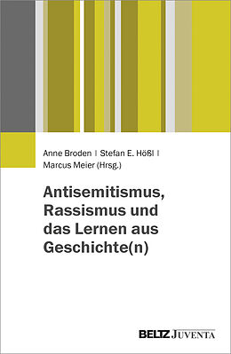 Cover: https://exlibris.azureedge.net/covers/9783/7799/3491/2/9783779934912xl.jpg