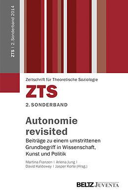 Cover: https://exlibris.azureedge.net/covers/9783/7799/3505/6/9783779935056xl.jpg