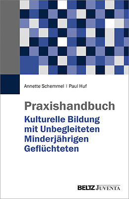 Cover: https://exlibris.azureedge.net/covers/9783/7799/3626/8/9783779936268xl.jpg
