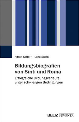 Cover: https://exlibris.azureedge.net/covers/9783/7799/3634/3/9783779936343xl.jpg