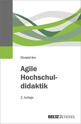 Cover: https://exlibris.azureedge.net/covers/9783/7799/3655/8/9783779936558xl.jpg