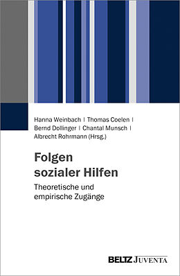 Cover: https://exlibris.azureedge.net/covers/9783/7799/3656/5/9783779936565xl.jpg