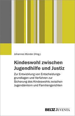 Cover: https://exlibris.azureedge.net/covers/9783/7799/3689/3/9783779936893xl.jpg
