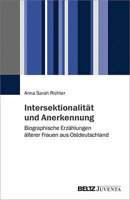 Cover: https://exlibris.azureedge.net/covers/9783/7799/3762/3/9783779937623xl.jpg