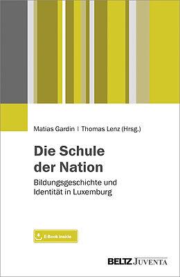 Cover: https://exlibris.azureedge.net/covers/9783/7799/3771/5/9783779937715xl.jpg