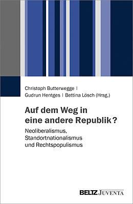 Cover: https://exlibris.azureedge.net/covers/9783/7799/3776/0/9783779937760xl.jpg