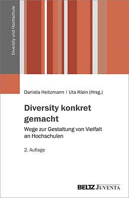 Cover: https://exlibris.azureedge.net/covers/9783/7799/3780/7/9783779937807xl.jpg
