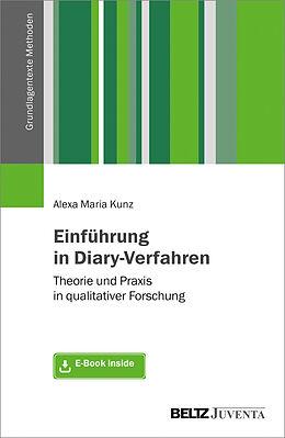 Cover: https://exlibris.azureedge.net/covers/9783/7799/3785/2/9783779937852xl.jpg